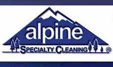 Alpine Drapery and Carpet Cleaners, Inc. was founded in July 1969 by Maurice Moe Sr. This family owned and operated company has offered services ranging from cleaning and repair of window treatments, to garment dry cleaning and residential and commercial carpet & upholstery cleaning.